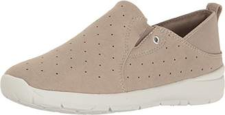 Easy Spirit Women's Getflex2 Fashion Sneaker