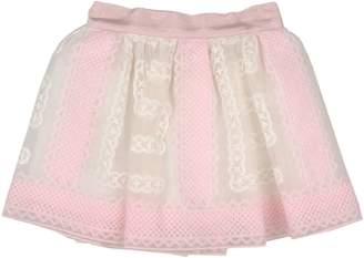 Simonetta Mini Skirts
