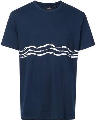 Onia Johnny T-shirt