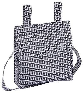Bolin Bolon Soft Plastic Bag Single