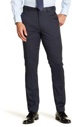 "English Laundry Solid Dress Pants - 30-32"" Inseam"