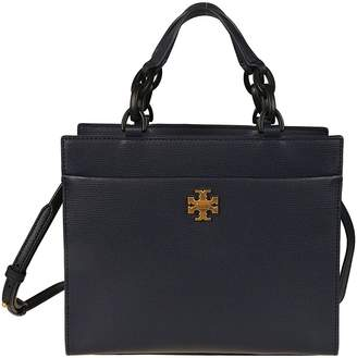 At Italist Tory Burch Boxy Tote