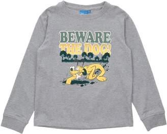 Disney T-shirts - Item 37921121FU