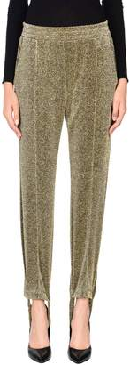 Golden Goose Casual pants - Item 13173231IU