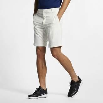 Nike Men's Slim Fit Golf Shorts Flex