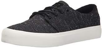 DC Men's Trase SE Skate Shoe