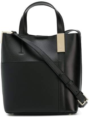 DKNY medium crossbody bag