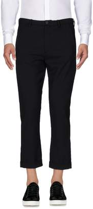 Gazzarrini Casual pants - Item 36895397