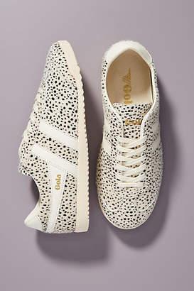 Gola Bullet Cheetah Sneakers