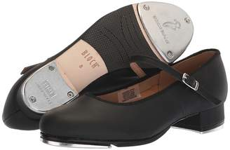 Bloch Tap-On Women's Tap Shoes