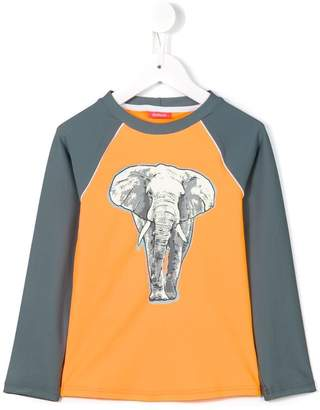 Sunuva 'Elephant' sweatshirt