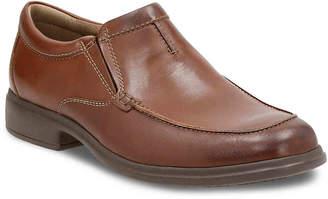 Bostonian Tifton Step Slip-On - Men's