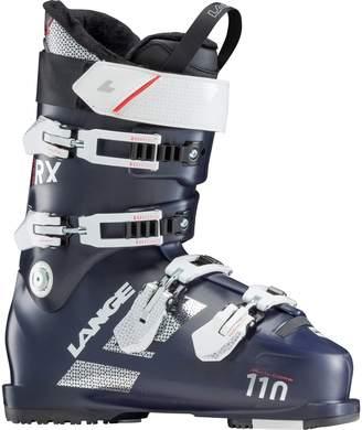 Louis Vuitton Lange RX 110 Ski Boot - Women's