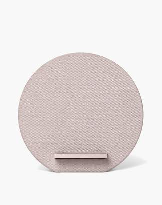 Madewell NATIVE UNION Dock Wireless iPhone Charger