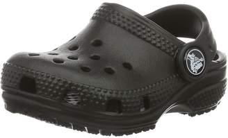 Crocs Classic K Clog