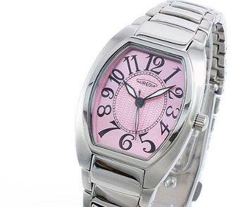 Aureole オレオール 腕時計