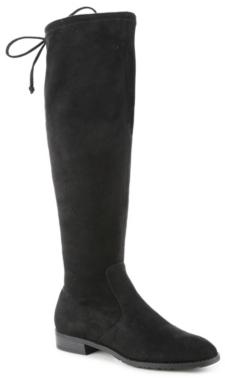 Unisa Aryaa Boot $100 thestylecure.com