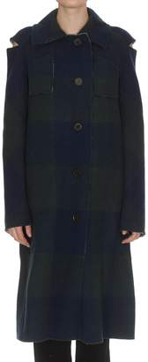 Golden Goose Carol Coat