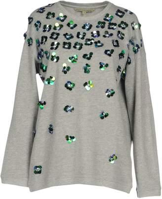 Silvian Heach Sweatshirts