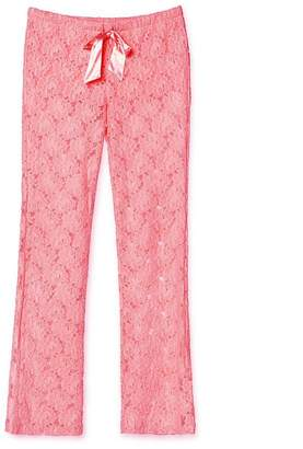 Pink Label Sidney Pajama Pants