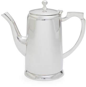 Sur La Table The Cambridge Collection Coffee Pot