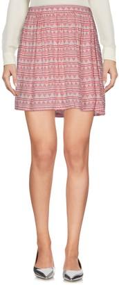 LTB Mini skirts