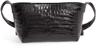 Elizabeth and James Keely Leather Crossbody Bag