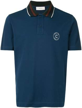 Cerruti polo shirt