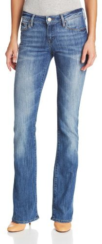 Mavi Jeans Women's Ashley Jean
