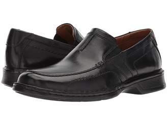Clarks Northam Race Men's Slip-on Dress Shoes