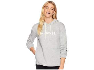 Hurley One and Only Pullover