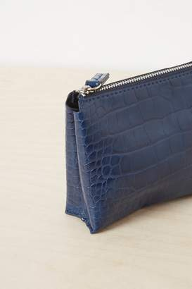 French Connenction Lea Zip Wallet