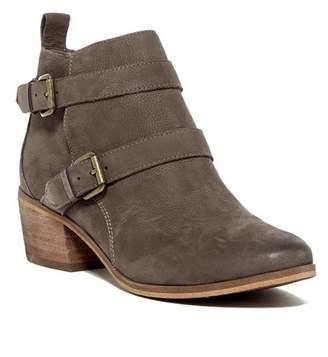 e694885780c Susina Women s Shoes - ShopStyle