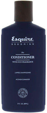 Esquire Grooming The Conditioner 88.5 ml Hair Care