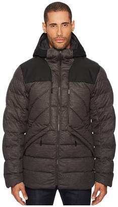 The North Face Cryos by Cryos Down Jacket Men's Coat