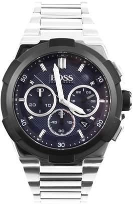 HUGO BOSS Black 1513359 Supernova Watch