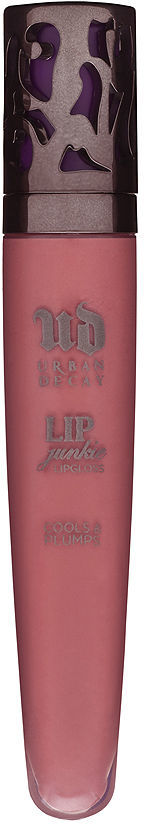 Urban Decay Lip Gloss, Wallflower 0.34 fl oz (10 ml)