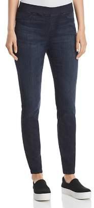 Eileen Fisher Legging Jeans in Blue