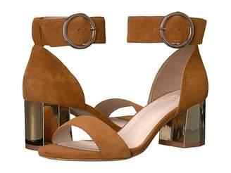 Raye Lane Women's Sandals