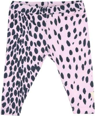 GUESS Leggings - Item 13116149EV