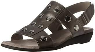 Aerosoles Women's at Heart Wedge Sandal