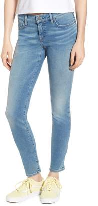 Levi's 711(TM) Skinny Jeans