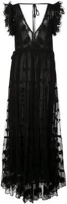 Ulla Johnson Fifi dress