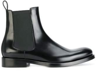 Valentino Beatles boots