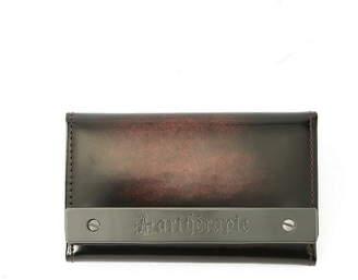 Artherapie (アルセラピィ) - artherapie (U)メタルプレートアドバン キーケース アルセラピィ 財布/小物