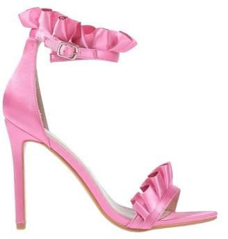 67611e5d67d2 Public Desire Pink Shoes For Women - ShopStyle UK