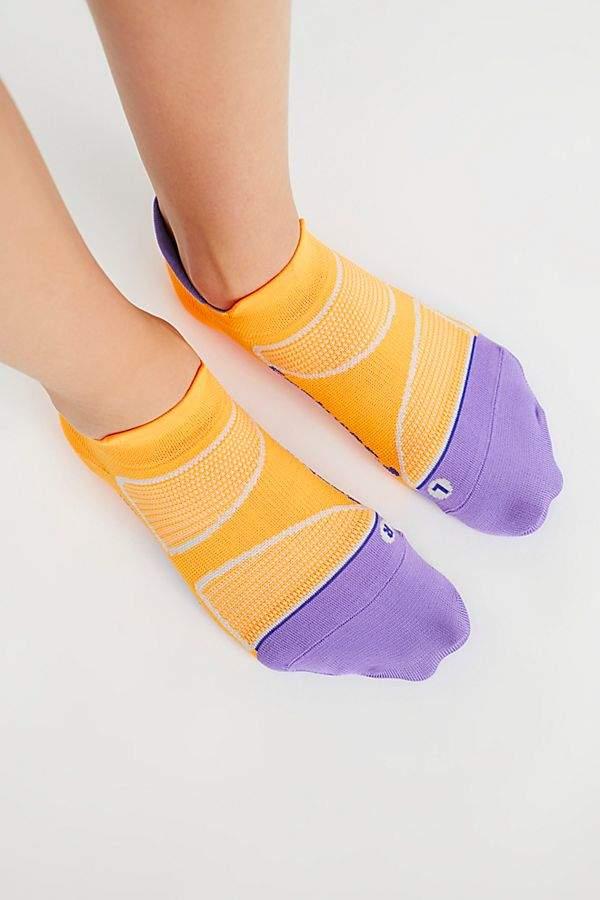 Feetures Elite Ultra Light Running Sock