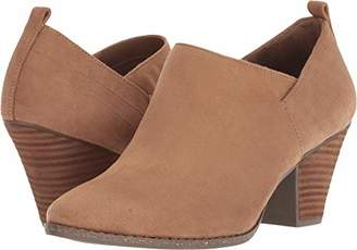 Dr. Scholl's Women's Cuba Ankle Boot