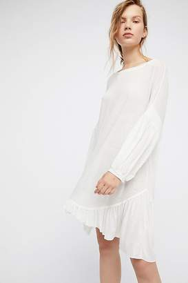 DAY Birger et Mikkelsen Fp Beach Riverside Tunic