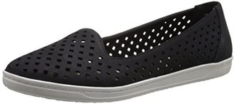 Easy Spirit Women's Dexlee Flat $31.95 thestylecure.com